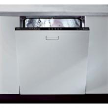 cora lave vaisselle appareils m nagers pour la vie. Black Bedroom Furniture Sets. Home Design Ideas