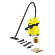 aspirateur eau et poussiere cora. Black Bedroom Furniture Sets. Home Design Ideas