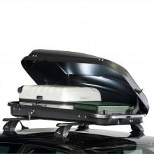 coffre de toit auto moto jardin ext rieur et auto. Black Bedroom Furniture Sets. Home Design Ideas