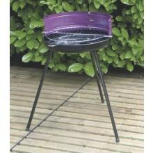 barbecue standard barbecue jardin ext rieur et auto. Black Bedroom Furniture Sets. Home Design Ideas